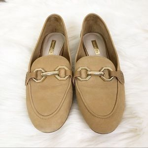 557bacfffd0 Louise et Cie Flats   Loafers for Women